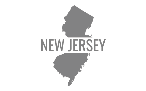 New-Jersey-Icon