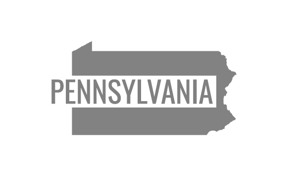 Pennsylvania-Icon